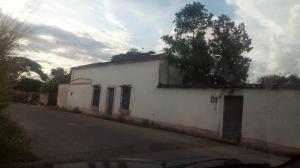 Terreno En Ventaen Cabudare, Parroquia Cabudare, Venezuela, VE RAH: 17-11735