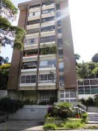 Apartamento En Ventaen Caracas, La Urbina, Venezuela, VE RAH: 17-11738