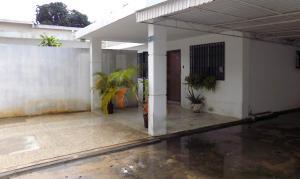 Oficina En Venta En Maracaibo, La Estrella, Venezuela, VE RAH: 17-11739