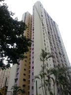 Apartamento En Venta En Caracas, El Llanito, Venezuela, VE RAH: 17-11745