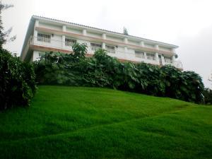 Casa En Venta En Caracas, El Junko, Venezuela, VE RAH: 17-11756