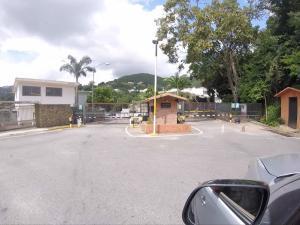 Terreno En Venta En Caracas, Prados Del Este, Venezuela, VE RAH: 17-11742