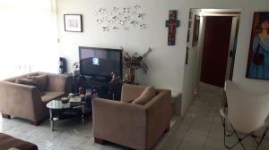Apartamento En Venta En Maracaibo, Padilla, Venezuela, VE RAH: 17-11747