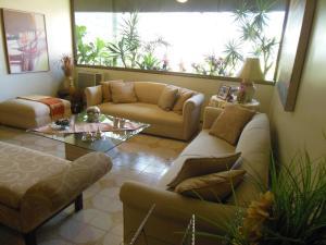 Apartamento En Venta En Caracas - El Marques Código FLEX: 17-11940 No.3