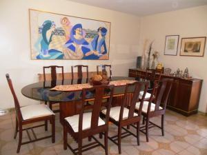 Apartamento En Venta En Caracas - El Marques Código FLEX: 17-11940 No.4