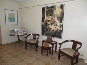 Apartamento En Venta En Caracas - El Marques Código FLEX: 17-11940 No.5