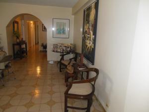 Apartamento En Venta En Caracas - El Marques Código FLEX: 17-11940 No.8