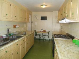 Apartamento En Venta En Caracas - El Marques Código FLEX: 17-11940 No.9