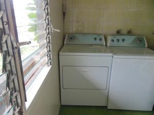 Apartamento En Venta En Caracas - El Marques Código FLEX: 17-11940 No.11