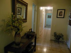 Apartamento En Venta En Caracas - El Marques Código FLEX: 17-11940 No.12