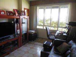 Apartamento En Venta En Caracas - El Marques Código FLEX: 17-11940 No.13