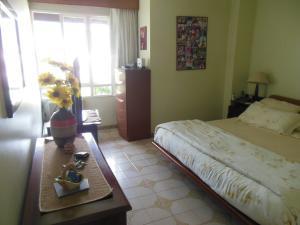 Apartamento En Venta En Caracas - El Marques Código FLEX: 17-11940 No.14