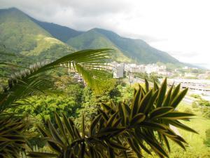 Apartamento En Venta En Caracas - El Marques Código FLEX: 17-11940 No.15