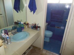 Apartamento En Venta En Caracas - El Marques Código FLEX: 17-11940 No.16