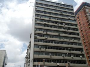Oficina En Ventaen Caracas, Chacao, Venezuela, VE RAH: 17-11752