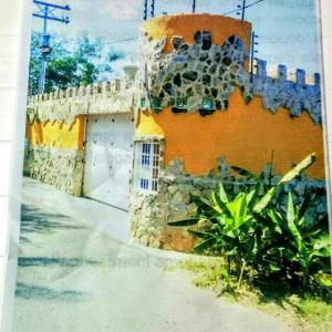 Casa En Venta En Municipio San Diego, Las Morochas I, Venezuela, VE RAH: 17-11758