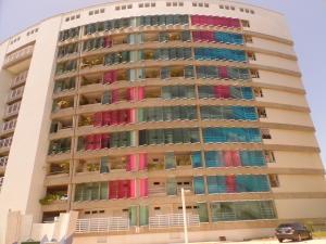 Apartamento En Ventaen Higuerote, Agua Sal, Venezuela, VE RAH: 17-15171