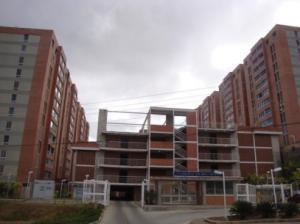 Apartamento En Venta En Caracas, El Encantado, Venezuela, VE RAH: 17-11763