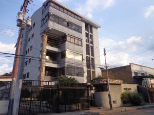Apartamento En Venta En La Victoria, Bolivar, Venezuela, VE RAH: 17-11765