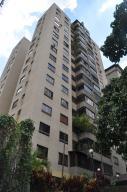 Apartamento En Ventaen Caracas, Lomas Del Avila, Venezuela, VE RAH: 17-11809