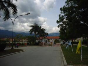 Apartamento En Venta En Guatire, Alto Grande, Venezuela, VE RAH: 17-11784