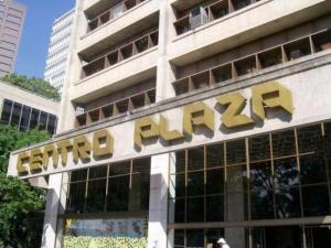 Local Comercial En Venta En Caracas, Los Palos Grandes, Venezuela, VE RAH: 17-11771