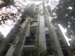 Apartamento En Ventaen Caracas, Chacaito, Venezuela, VE RAH: 17-11773