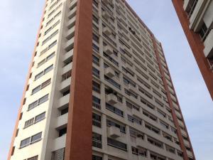 Apartamento En Ventaen Caracas, Lomas Del Avila, Venezuela, VE RAH: 17-11776