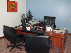 Empresa en Venta<br>Servicios<br>en Boleita Norte