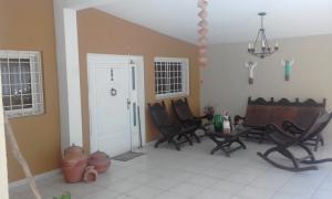 Casa En Venta En Maracaibo, El Pilar, Venezuela, VE RAH: 17-11779