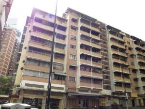 Apartamento En Ventaen Caracas, Mariperez, Venezuela, VE RAH: 17-11865