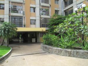 Apartamento En Venta En Caracas, Valle Abajo, Venezuela, VE RAH: 17-11781