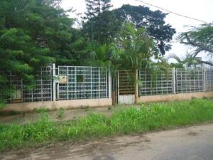 Casa En Venta En Barquisimeto, Parroquia Union, Venezuela, VE RAH: 17-11782