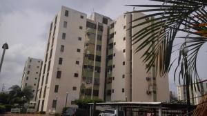 Apartamento En Venta En Maracaibo, La Florida, Venezuela, VE RAH: 17-11783