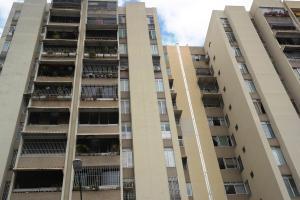 Apartamento En Venta En Caracas, Chacao, Venezuela, VE RAH: 17-11812