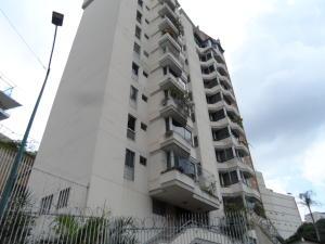 Apartamento En Ventaen Caracas, El Paraiso, Venezuela, VE RAH: 17-11799