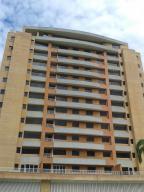 Apartamento En Ventaen Charallave, Paso Real, Venezuela, VE RAH: 17-2372