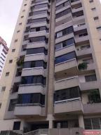 Apartamento En Ventaen Caracas, Lomas Del Avila, Venezuela, VE RAH: 17-11798