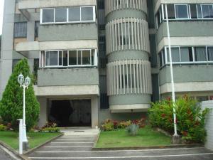 Apartamento En Ventaen Caracas, San Bernardino, Venezuela, VE RAH: 17-11917