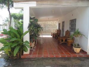 Casa En Venta En Ciudad Bolivar, Los Proceres, Venezuela, VE RAH: 17-11808