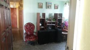Apartamento En Ventaen Ciudad Bolivar, Vista Hermosa Ii, Venezuela, VE RAH: 17-11814