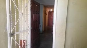 Apartamento En Venta En Ciudad Bolivar, Vista Hermosa Ii, Venezuela, VE RAH: 17-11814