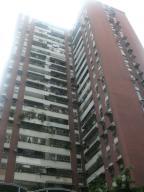 Apartamento En Venta En Caracas, Parroquia La Candelaria, Venezuela, VE RAH: 17-11815