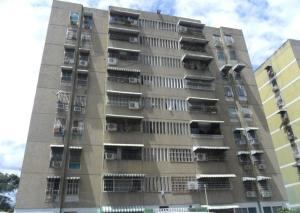 Apartamento En Venta En Turmero, La Montaña, Venezuela, VE RAH: 17-11821