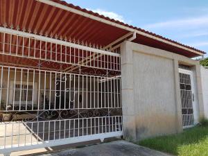 Casa En Venta En Cabimas, Zulia, Venezuela, VE RAH: 17-11823