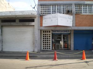Oficina En Alquiler En Maracay, Avenida Miranda, Venezuela, VE RAH: 17-11819