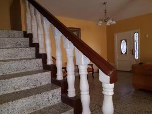 Casa En Ventaen Cabimas, Zulia, Venezuela, VE RAH: 17-11823