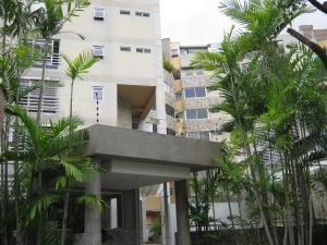 Apartamento En Venta En Caracas, Los Naranjos De Las Mercedes, Venezuela, VE RAH: 17-11985