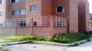 Apartamento En Venta En Guatire, Canaima Tres, Venezuela, VE RAH: 17-11832