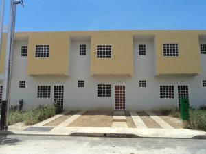 Casa En Venta En Cabudare, Parroquia José Gregorio, Venezuela, VE RAH: 17-11843